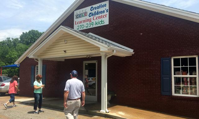 Creative Children's Learning Center_410676