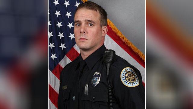 Joshua Lippert, Jocques Scott Clemmons, Officer-involved shooting Cayce Homes East Nashville_370764