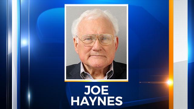 Joe Haynes_405506