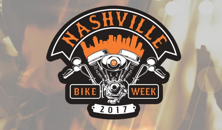 Nashville Bike Week_416649
