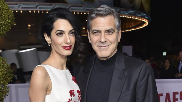 George Clooney_368935