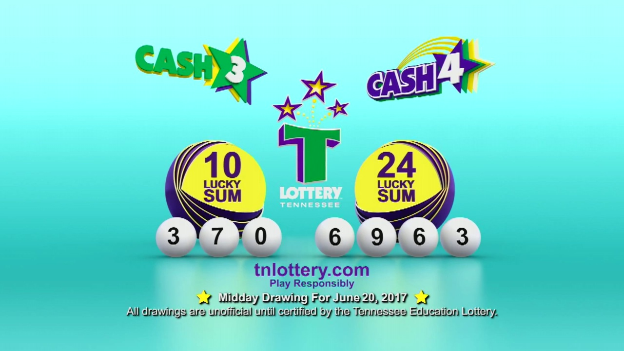 midday lottery 06_20_17_418804