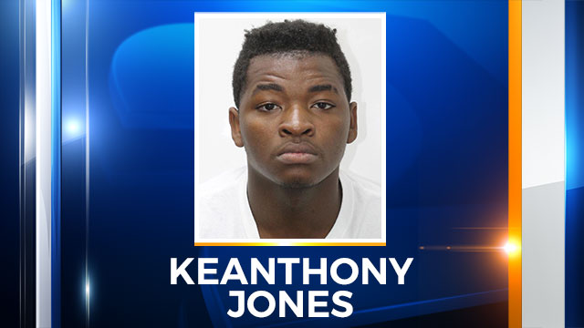 Keanthony Jones_415749