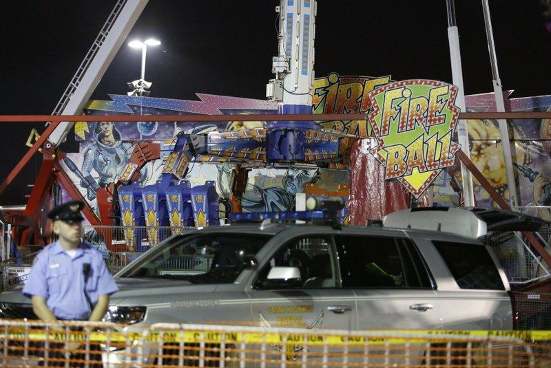 Ohio State Fair accident_429012