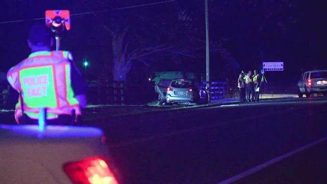 Manchester Pike Murfreesboro crash_430003
