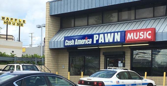 Cash America_422003