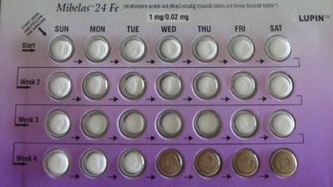 birth-control recalll_415838