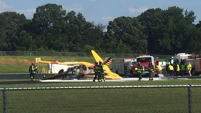 centerville municipal airport crash_435928