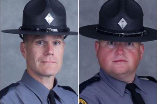 VA State Troopers killed_433997