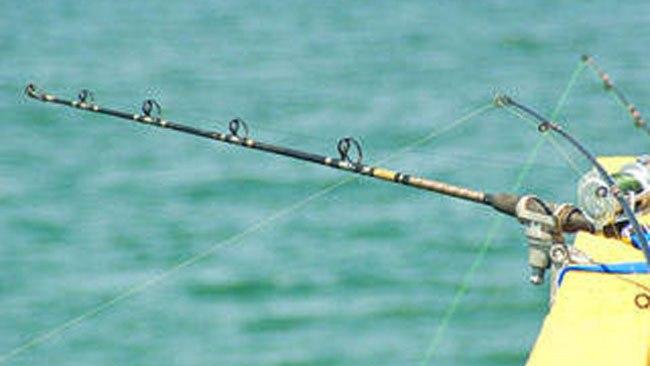 fishing pole generic_435835