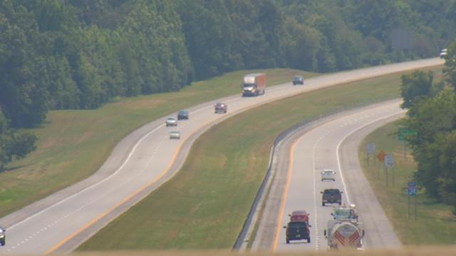 Kentucky highway generic_432895