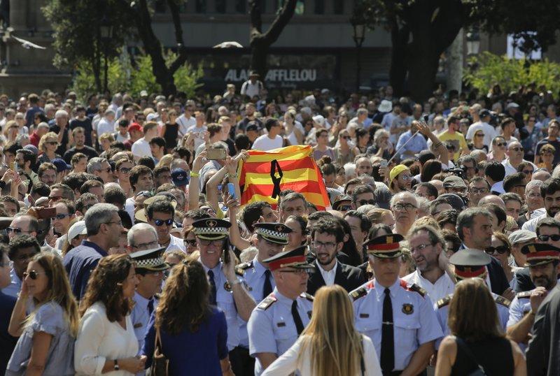 Barcelona attack_435787
