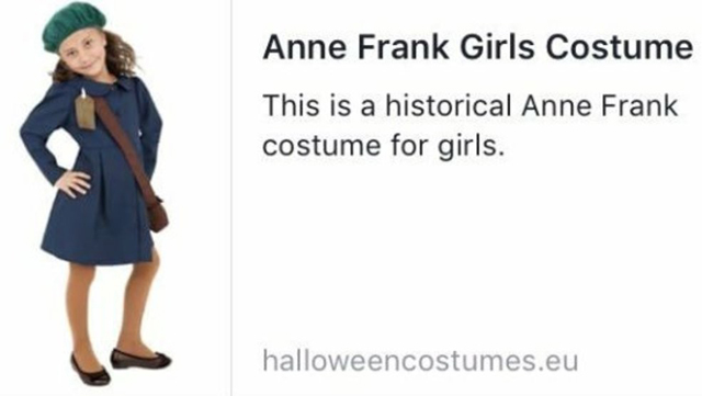 anne franka costume_452914