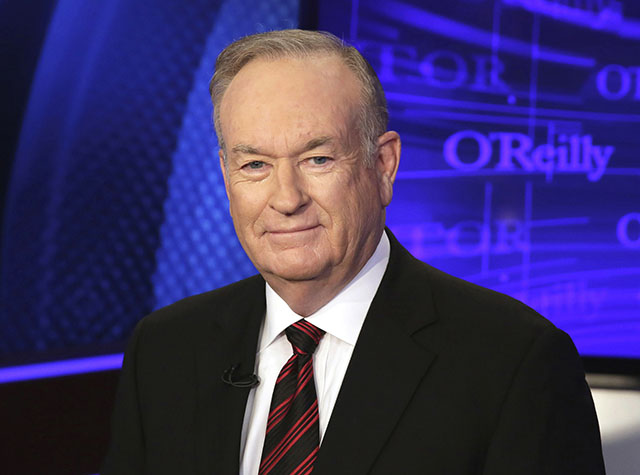 Bill O'Reilly_453860