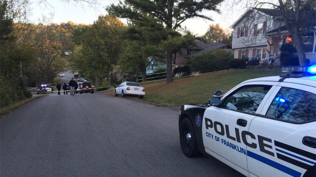 Chestnut Lane homicide_454637