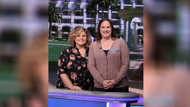 Melissa Creamer and Beth Galpa1_454410