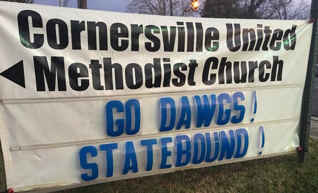 Cornersville football_465164