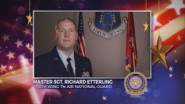 Master Sgt. Richard Etterling_463657