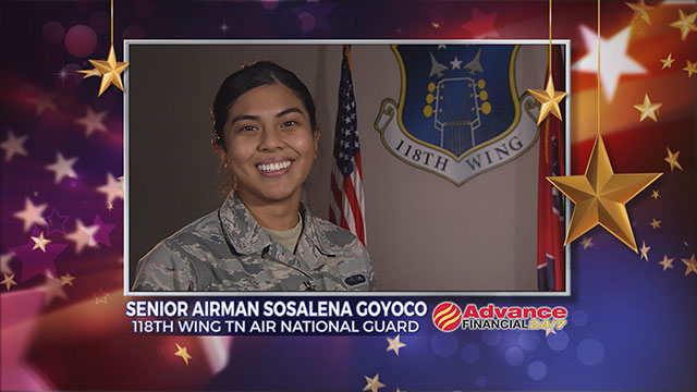 Senior Airman Sosalena Goyoco_463663