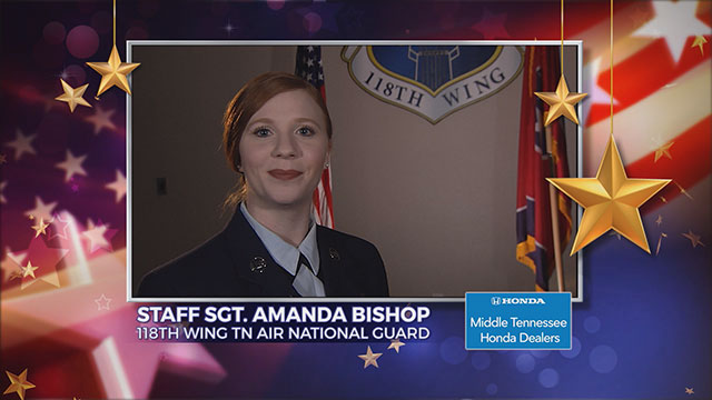 Staff Sgt. Amanda Bishop_463669