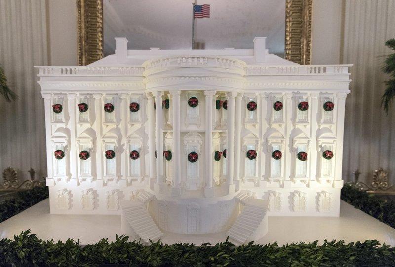 white house christmas_464153