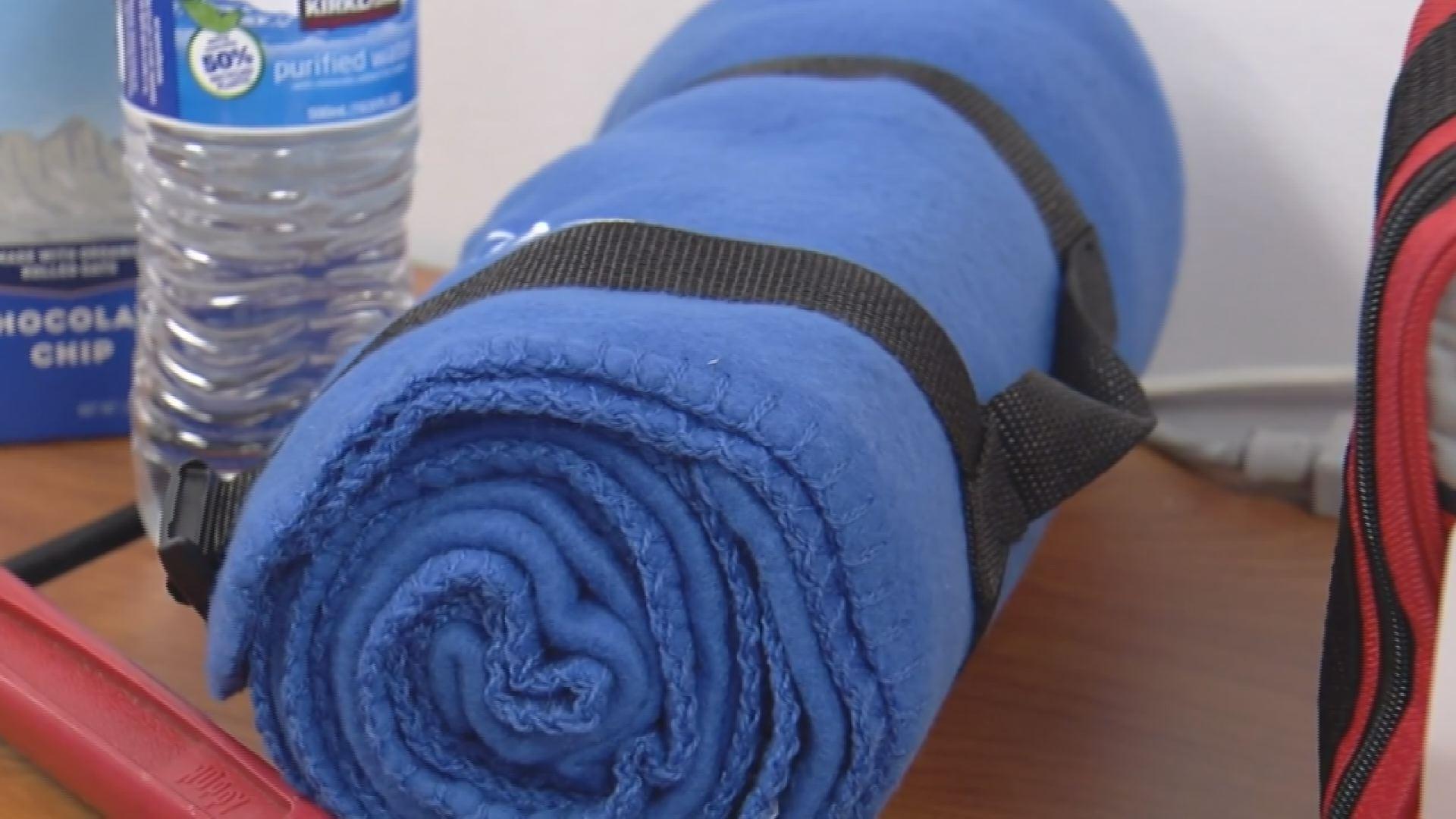 Winter essentials_461046