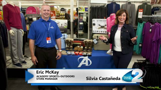 Academy Sports and Outdoors_470978