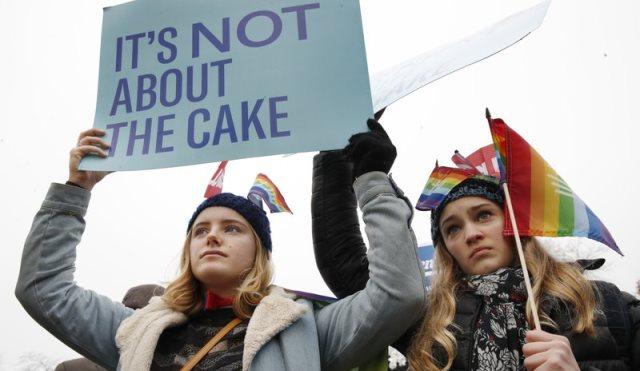 Supreme Court Cake Case_466640