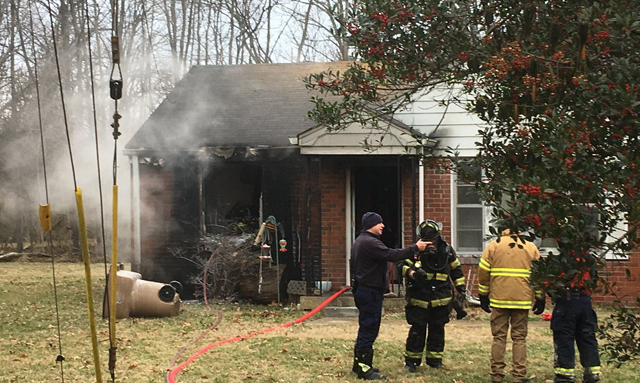 Brittany Court fire_472031