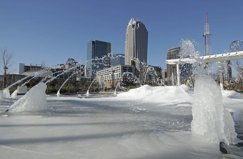 cold temperatures_473428