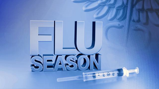 Generic Flu Season_467763