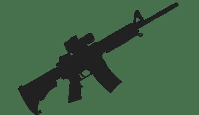 AR-15 generic_488066