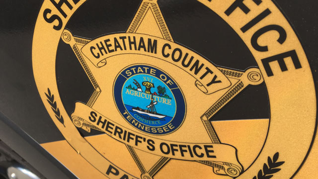 Cheatham County Sheriff's Office_438987