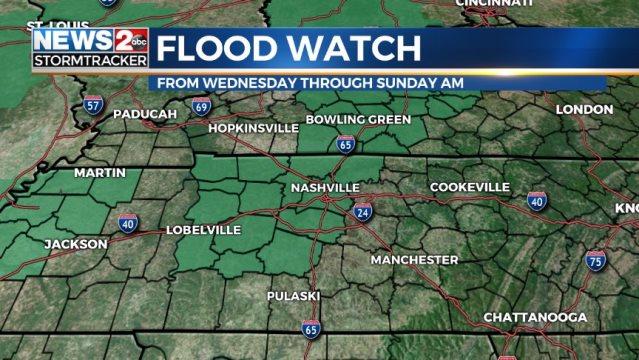flood watch_488442