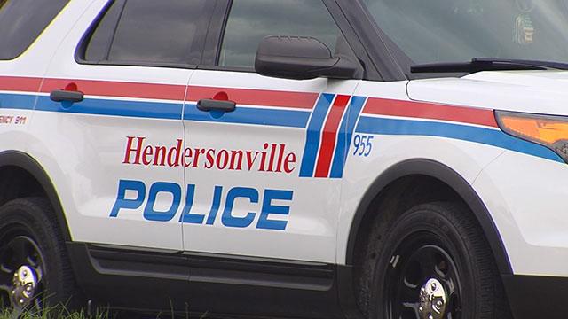 Hendersonville police generic_461051