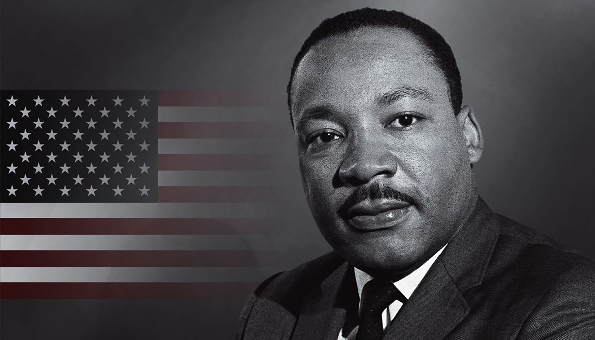 MLK Martin Luther King