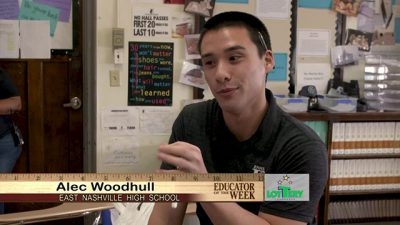 Woodhull_1522419412912.jpg