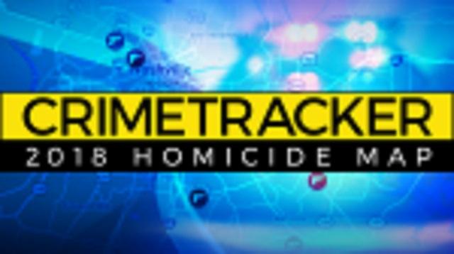 crimetracker2018homicidemap_640x360_1522262147084.jpg