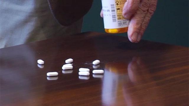 generic opioid_494125