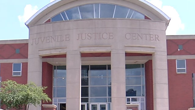 generic juvenile justice center_414246
