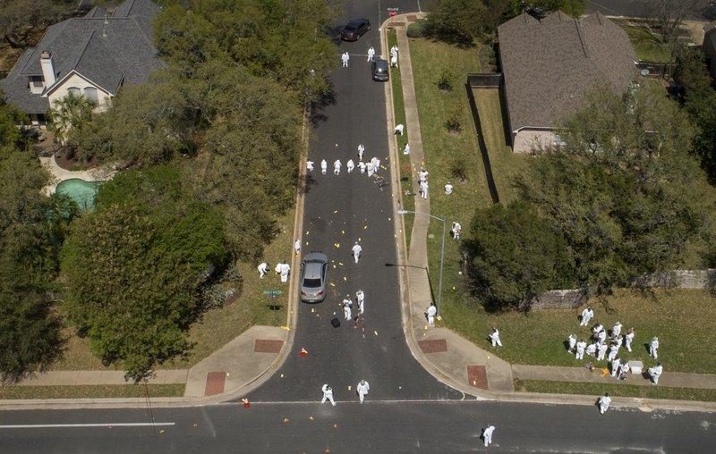 Texas explosions_495444