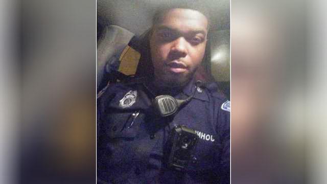 Arkansas officer_1525031228517.jpg.jpg