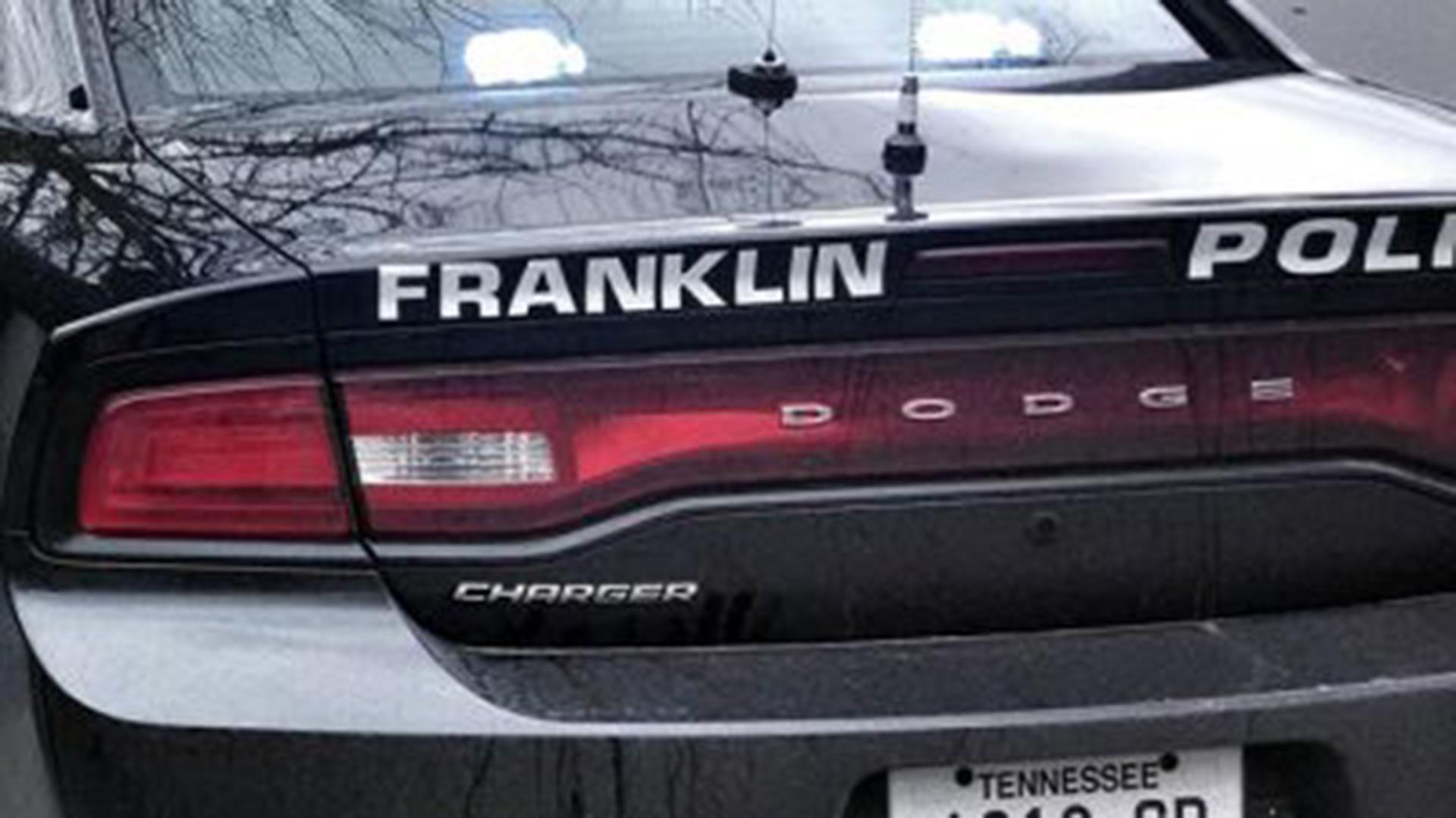 Franklin Police generic_1525483385105.jpg.jpg