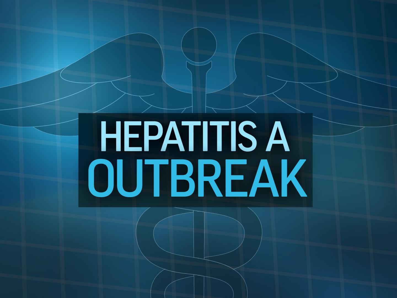 Hep-A-outbreak-graphic_1527283310514.jpg