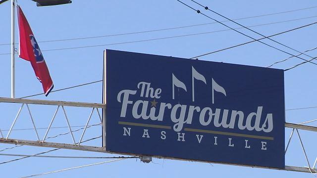 Nashville Fairgrounds Generic_218735