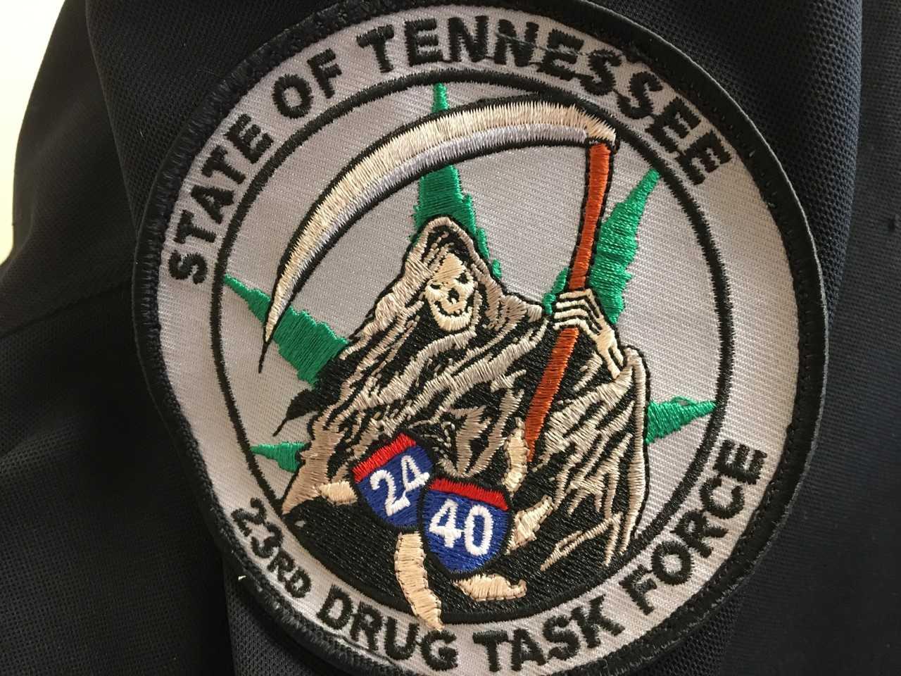 23rd Drug Task Force generic_1530825189427.jpg.jpg