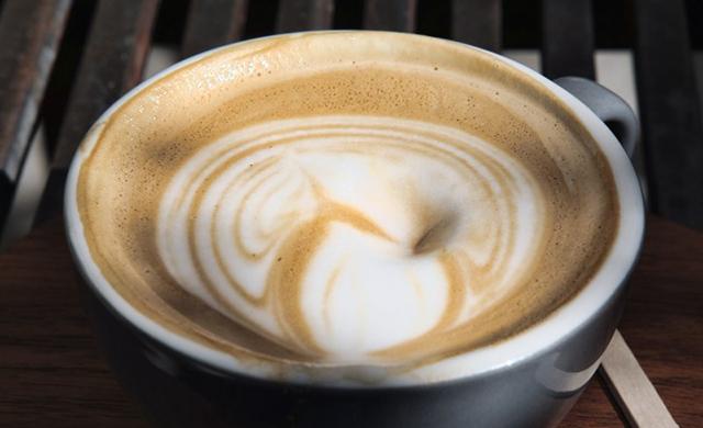 Coffee1_1530567119585.jpg