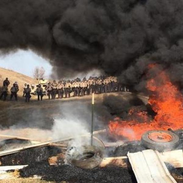 Dakota Access pipeline_329940