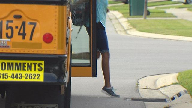 School bus generic_433229