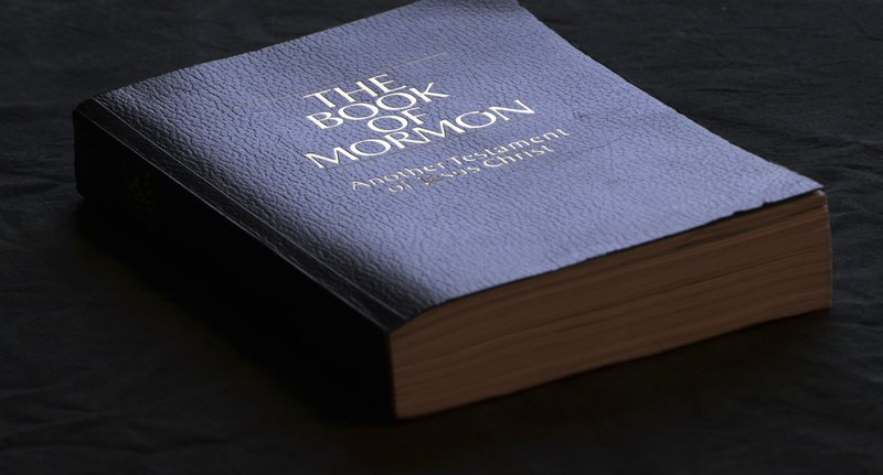 Book of Mormon_1535209588168.jpeg.jpg